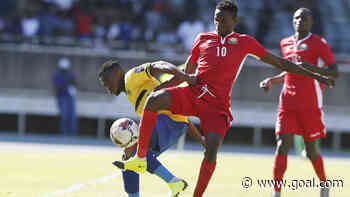 Cecafa Challenge Cup: Tanzania ready to pounce on Kenya – Mgunda