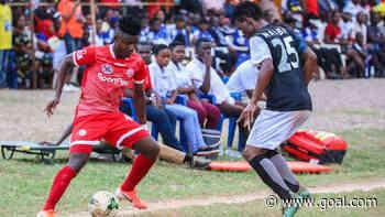 'Every Simba SC fan & member should be proud of new facilities' – Kaduguda