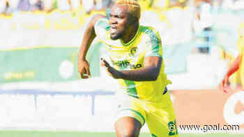 All is not well at Yanga SC as five foreign players demand to leave – report