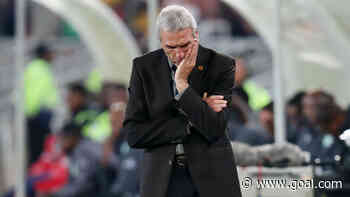 Kaizer Chiefs attitude against Bloemfontein Celtic not good enough - Middendorp