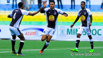 Caf Caf Champions League Saturday wrap: TP Mazembe win again as Mamelodi Sundowns hold Wydad Casablanca