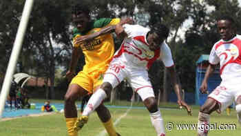'Ignore Kakamega Homeboyz title ambitions at your own peril' – Shimanyula