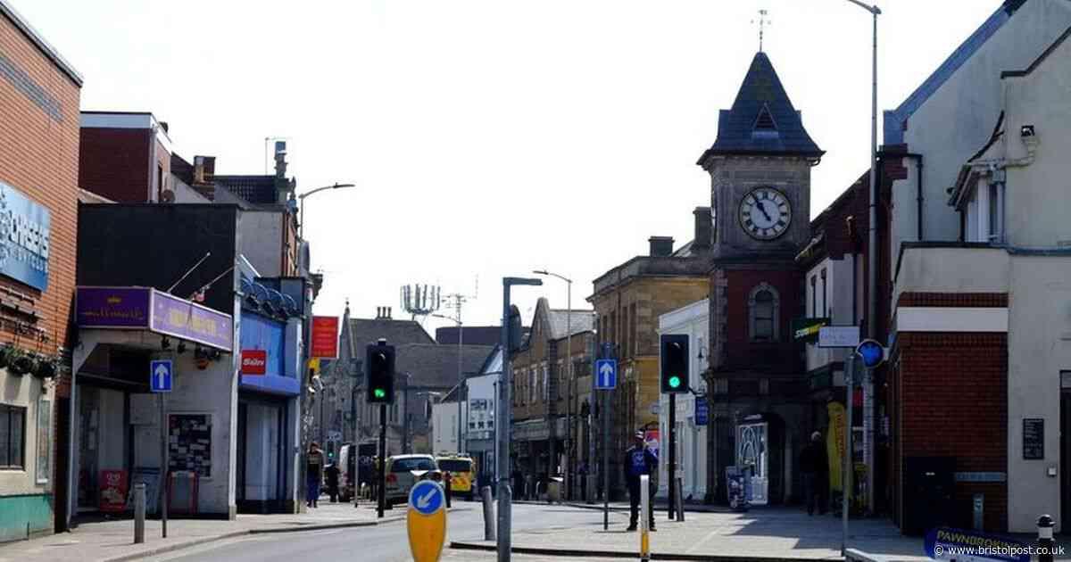 Pair of brutal reviews on 'satirical' website slam towns near Bristol