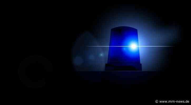 Wörth – Betrunkene LKW Fahrer streiten sich in Wörth