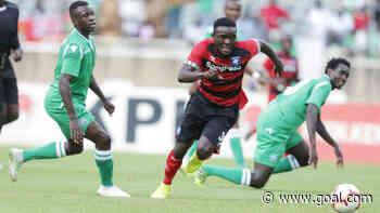 Kimanzi could have included Makwatta in Cecafa Senior Challenge Cup squad - Kenyatta
