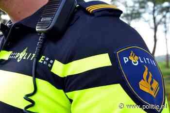 Arnhem - Man gewond aan hand na steekincident