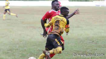 Matano insists Tusker FC not ready to end Gor Mahia dominance