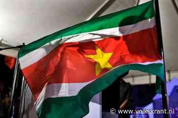 Biedt de veroordeling van Bouterse ook ruimte voor verzoening?