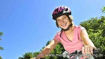 Radfahren im Landkreis: Es soll noch attraktiver werden