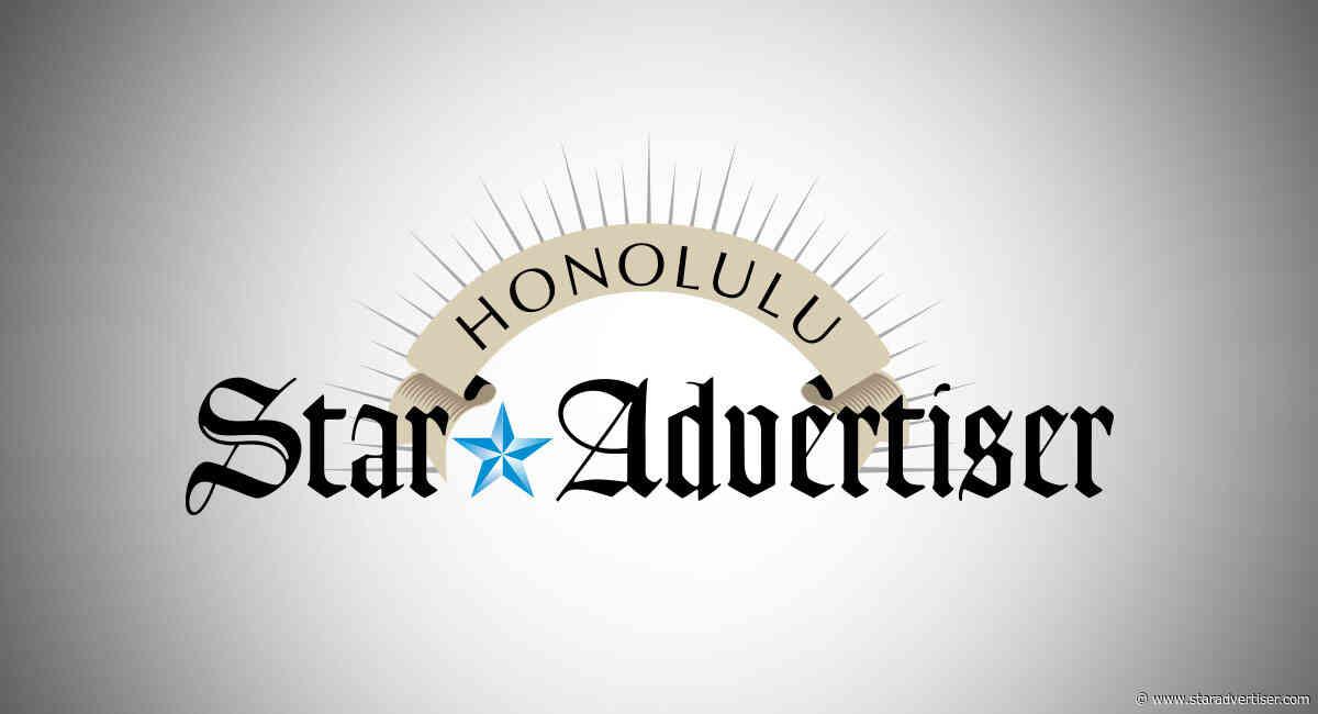 Lee Cataluna: Honolulu country lights rival town's glory
