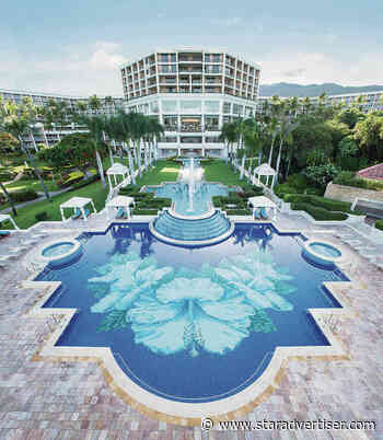 Grand Wailea reduces expansion plans amid community opposition