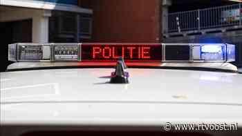 Handvol aanhoudingen politie Noordoost-Twente voor onder meer munitiebezit