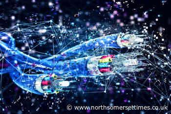 Work to improve internet speeds in North Somerset starts