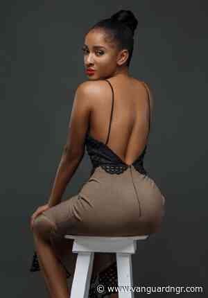 'Muna' suggests new career angle for Adesua Etomi-Wellington