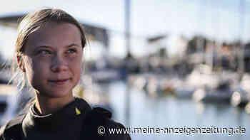 Das Jahr von Greta Thunberg: Was hat die Umweltaktivistin bewirkt?