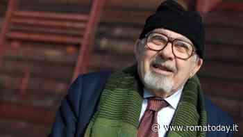 Shoah: morto Piero Terracina, sopravvissuto al campo di sterminio di Auschwitz