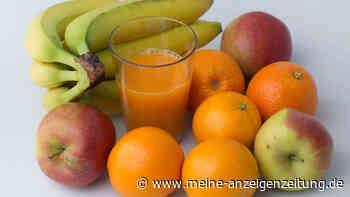 """Nach Skandal-Marketing: True Fruits verkauft Glühwein-Smoothie -""""Ballert trotzdem"""""""