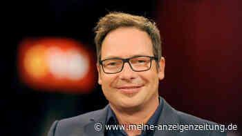 """TV-Panne in der Sportschau: Opdenhövel """"freut"""" sich über Bayern-Niederlage - Sender entschuldigt sich"""