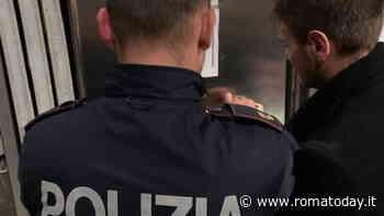 Ostiense: blatte in cucina e pessime condizioni igieniche, chiuso ristorante