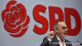 Hintergrund: Die wichtigsten SPD-Parteitagsbeschlüsse