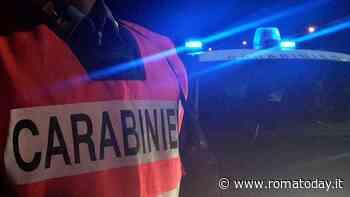 Lazio-Juve: tifosi biancocelesti affittano bus privato ma l'autista è ubriaco