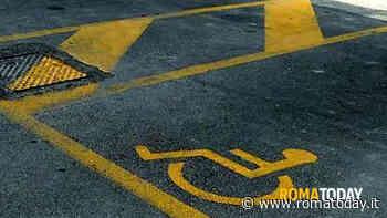 Furbetti del pass disabili: 14mila multe e 200 permessi ritirati