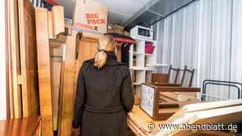 Bellevue in Hamburg: Wohnung nach Urlaub leergeräumt: Der Albtraum geht weiter