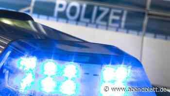 Kriminalität: Mitarbeiter inSpielhalle mit Schusswaffe bedroht