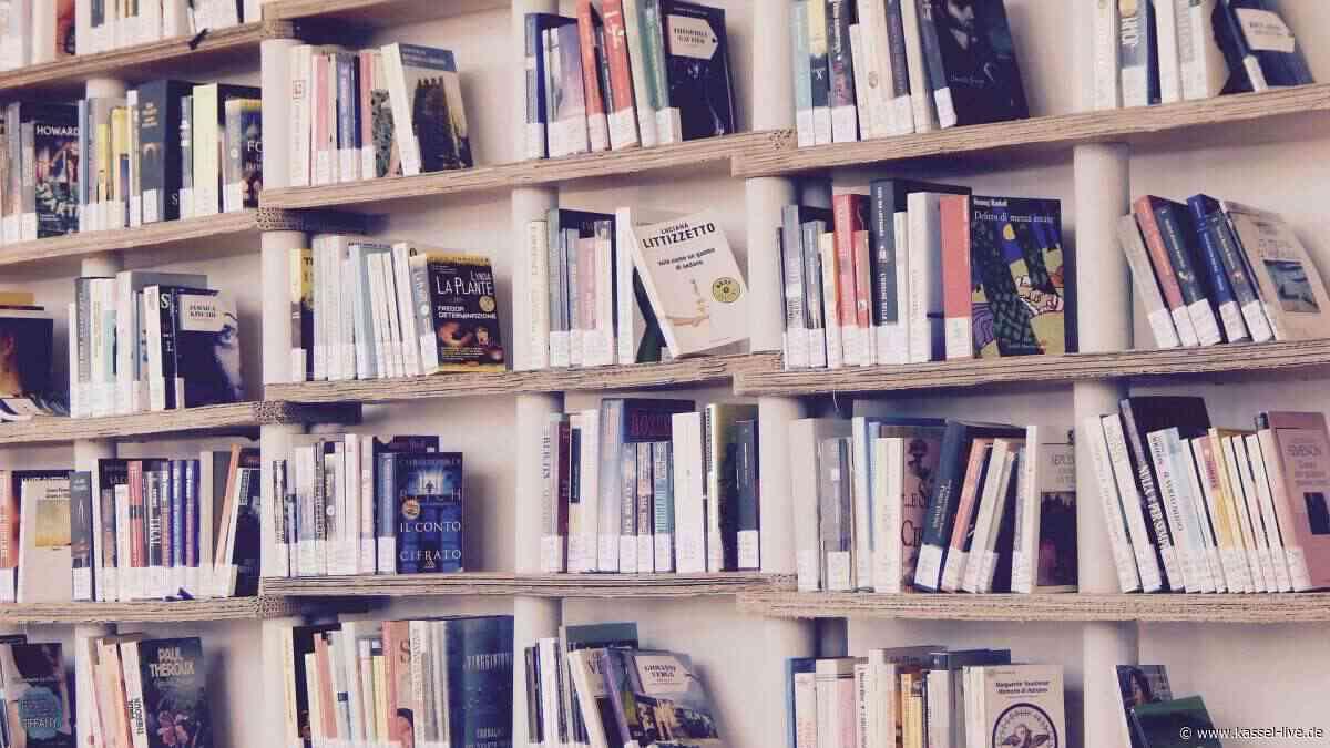 Waldau: Bibliothek vorübergehend geschlossen