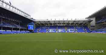 Everton investigating reports of homophobic chanting during Chelsea game at Goodison
