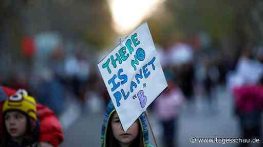 Klimakonferenz in Madrid: Was bringt die zweite Woche?