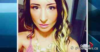 'Wise beyond my years': Convicted killer Marissa Shephard on matchmaking website