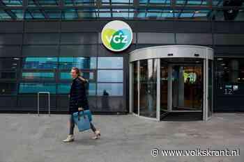 Waarom de ruzie tussen GGZ-instelling Parnassia en VGZ de Zorgautoriteit 'ernstige zorgen' baart