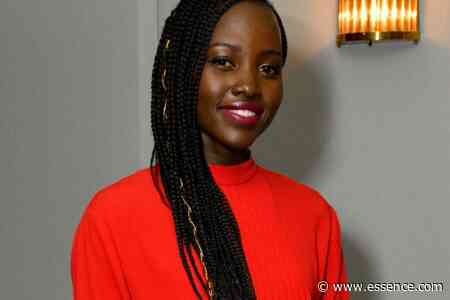 Lupita Nyong'o Says She Would Never Return For An 'Us' Sequel: 'Red Is Dead'