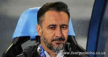 Everton managerial contender Vitor Pereira the self-taught tactician who has never read a football book