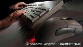 Münchner Gericht: Klickarbeit ist keine richtige Arbeit