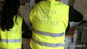 Ponte Milvio: controlli nei locali della movida di Roma nord, multe per 10mila euro