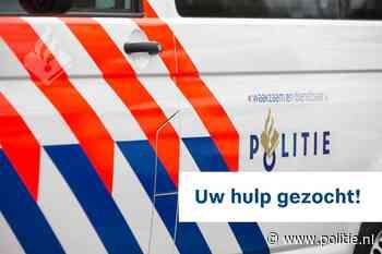 Helmond - Getuigen gezocht heftige vechtpartij Helmond