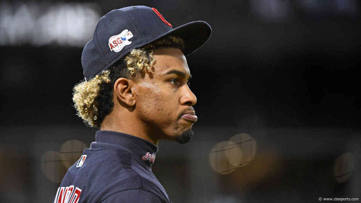 MLB Winter Meetings 2019: Eight bold predictions, including a Francisco Lindor trade and two huge signings