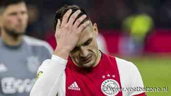Stand Eredivisie na speelronde 16: Ajax ziet concurrentie terugkomen