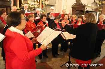 Adventskonzert in Melkendorf: Zauberhafte Musik für die Seele