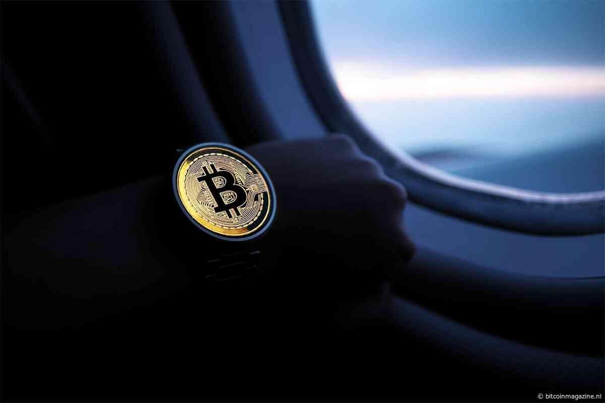 Bitcoin (BTC) Analyse: Prijs rond $7.500, wat zeggen de grafieken?