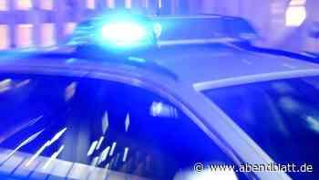 Feuerwehreinsatz: Gasalarm in Mehrfamilienhaus: Ein Mensch tot aufgefunden
