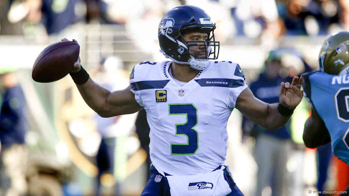 NFL DFS for Seahawks vs. Rams: Top DraftKings, FanDuel daily Fantasy football picks, lineups for Week 14