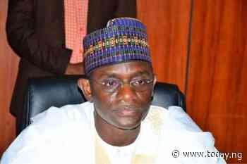 Yobe suspends traditional ruler for defiling a 6-year-old boy
