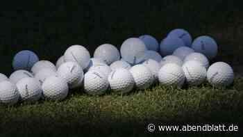 Golf: Hamburger Golferin Henseleit gewinnt erstes Profi-Turnier