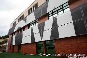 OM - Le club s'associe avec l'Institut Diambars