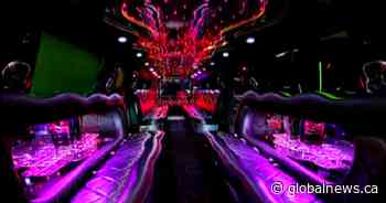 Vancouver party bus operator slapped with $27K fine for carrying minors, alcohol