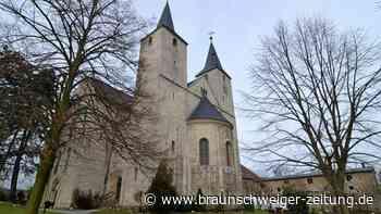 St. Lorenz-Jubiläum wird in Schöningen ein Jahr gefeiert
