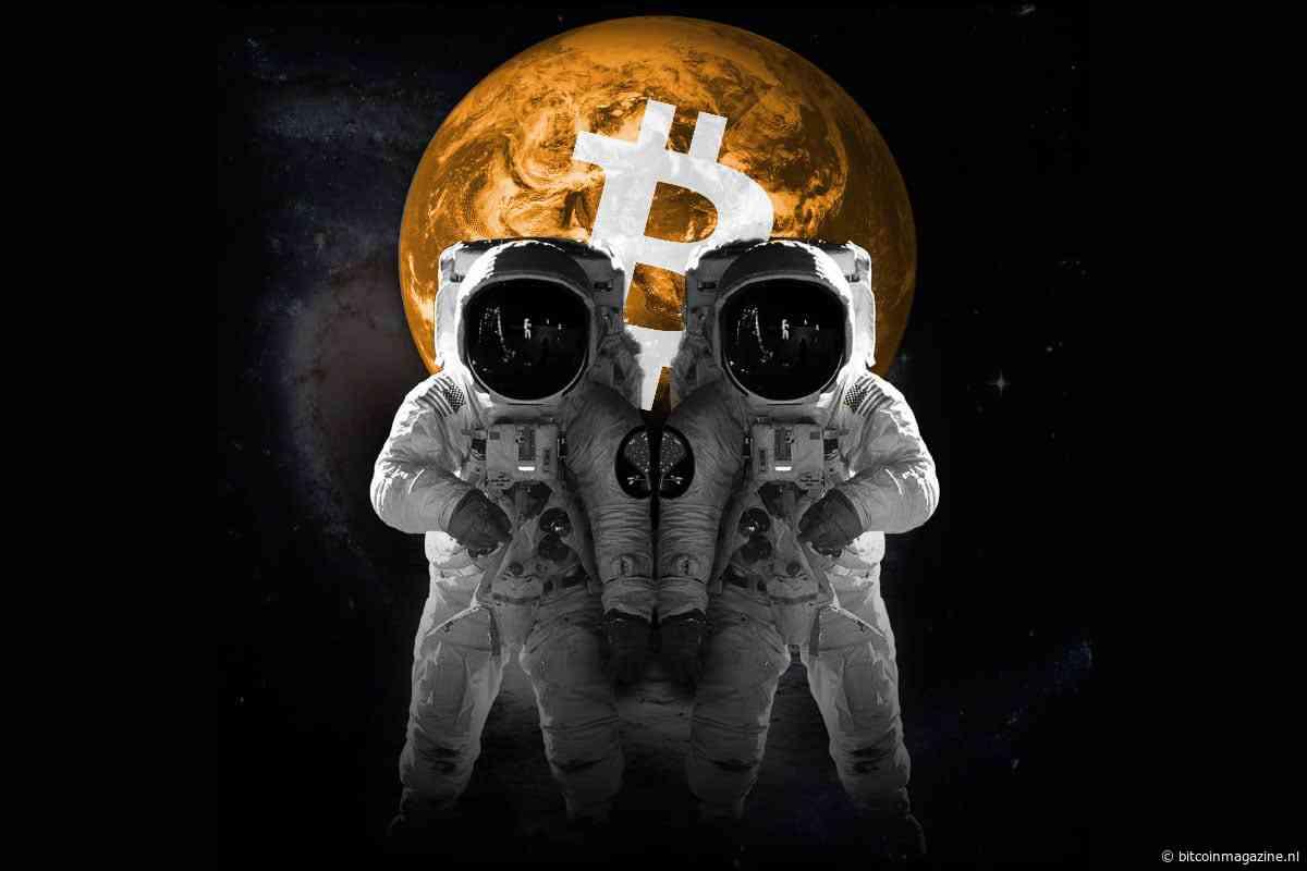 Volgens deze beleggersveteraan gaat bitcoin prijs ooit naar $100.000